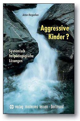Cover: https://exlibris.azureedge.net/covers/9783/8080/0656/6/9783808006566xl.jpg