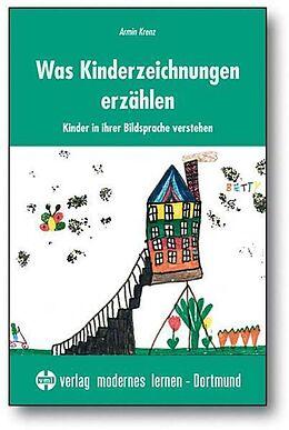 Cover: https://exlibris.azureedge.net/covers/9783/8080/0660/3/9783808006603xl.jpg