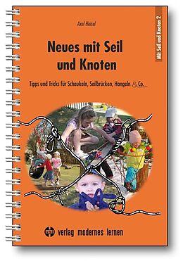 Cover: https://exlibris.azureedge.net/covers/9783/8080/0670/2/9783808006702xl.jpg