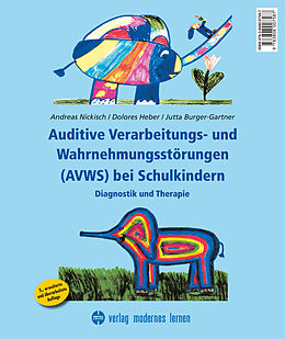 Cover: https://exlibris.azureedge.net/covers/9783/8080/0758/7/9783808007587xl.jpg