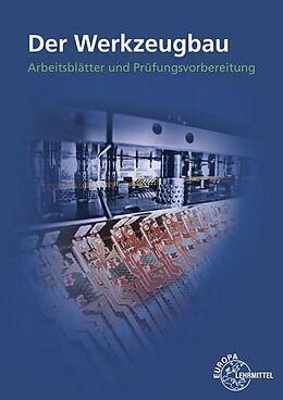 Cover: https://exlibris.azureedge.net/covers/9783/8085/1432/0/9783808514320xl.jpg
