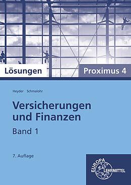 Cover: https://exlibris.azureedge.net/covers/9783/8085/2226/4/9783808522264xl.jpg
