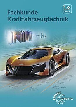 Cover: https://exlibris.azureedge.net/covers/9783/8085/2325/4/9783808523254xl.jpg
