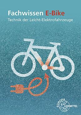 Cover: https://exlibris.azureedge.net/covers/9783/8085/2413/8/9783808524138xl.jpg