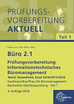 Cover: https://exlibris.azureedge.net/covers/9783/8085/2474/9/9783808524749xl.jpg