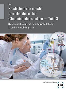 Cover: https://exlibris.azureedge.net/covers/9783/8085/2741/2/9783808527412xl.jpg