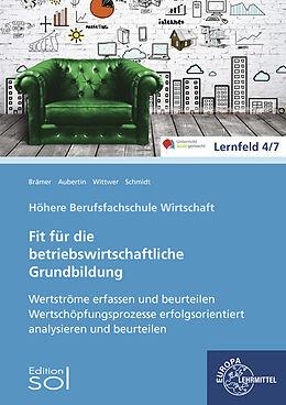 Cover: https://exlibris.azureedge.net/covers/9783/8085/2743/6/9783808527436xl.jpg