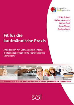 Cover: https://exlibris.azureedge.net/covers/9783/8085/2854/9/9783808528549xl.jpg