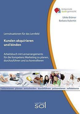 Cover: https://exlibris.azureedge.net/covers/9783/8085/2914/0/9783808529140xl.jpg