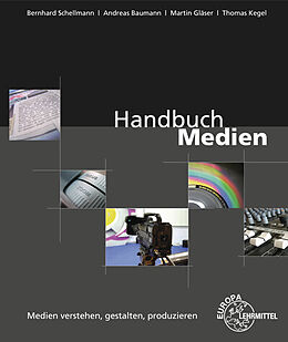 Cover: https://exlibris.azureedge.net/covers/9783/8085/3527/1/9783808535271xl.jpg