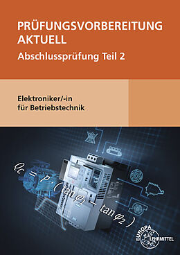 Cover: https://exlibris.azureedge.net/covers/9783/8085/3657/5/9783808536575xl.jpg