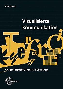 Cover: https://exlibris.azureedge.net/covers/9783/8085/3777/0/9783808537770xl.jpg