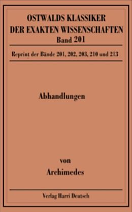 Cover: https://exlibris.azureedge.net/covers/9783/8085/5416/6/9783808554166xl.jpg