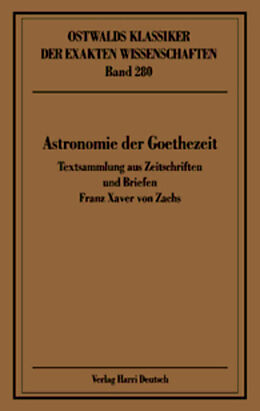 Cover: https://exlibris.azureedge.net/covers/9783/8085/5426/5/9783808554265xl.jpg