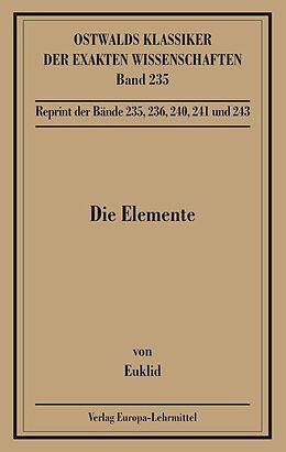 Cover: https://exlibris.azureedge.net/covers/9783/8085/5482/1/9783808554821xl.jpg