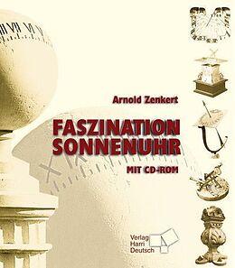 Cover: https://exlibris.azureedge.net/covers/9783/8085/5514/9/9783808555149xl.jpg