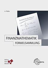 Und Einmachbuch Neu! Haltbar Das Erfolgreiche Einlager- Haltbarmach Almanach