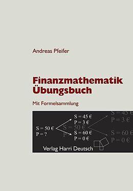 Cover: https://exlibris.azureedge.net/covers/9783/8085/5520/0/9783808555200xl.jpg