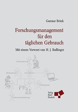Cover: https://exlibris.azureedge.net/covers/9783/8085/5528/6/9783808555286xl.jpg