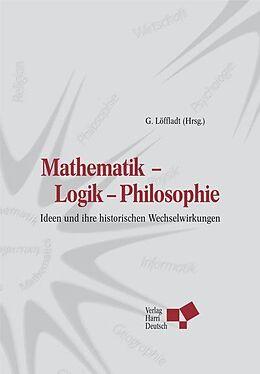 Cover: https://exlibris.azureedge.net/covers/9783/8085/5606/1/9783808556061xl.jpg