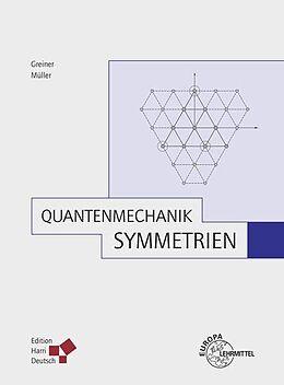 Cover: https://exlibris.azureedge.net/covers/9783/8085/5639/9/9783808556399xl.jpg