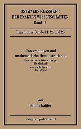 Cover: https://exlibris.azureedge.net/covers/9783/8085/5722/8/9783808557228xl.jpg