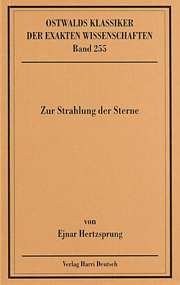 Cover: https://exlibris.azureedge.net/covers/9783/8085/5756/3/9783808557563xl.jpg
