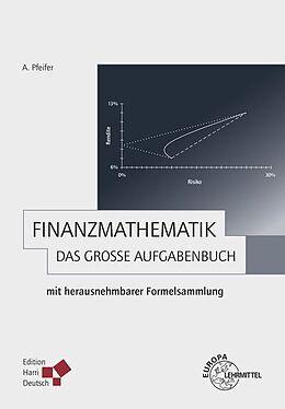 Cover: https://exlibris.azureedge.net/covers/9783/8085/5784/6/9783808557846xl.jpg