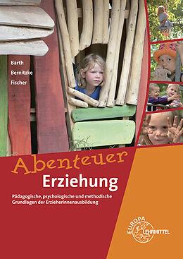 Cover: https://exlibris.azureedge.net/covers/9783/8085/6155/3/9783808561553xl.jpg