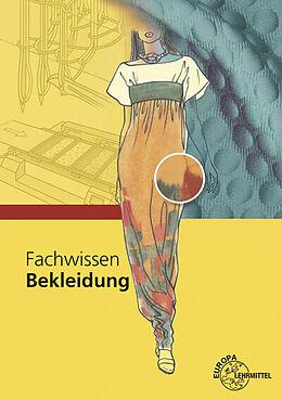 Cover: https://exlibris.azureedge.net/covers/9783/8085/6217/8/9783808562178xl.jpg