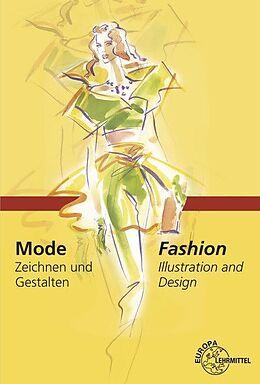 Cover: https://exlibris.azureedge.net/covers/9783/8085/6249/9/9783808562499xl.jpg
