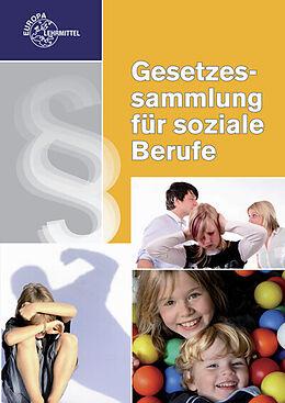 Cover: https://exlibris.azureedge.net/covers/9783/8085/6528/5/9783808565285xl.jpg