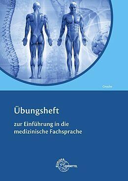 Cover: https://exlibris.azureedge.net/covers/9783/8085/6819/4/9783808568194xl.jpg