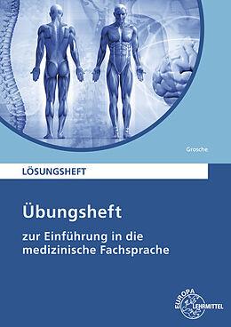 Cover: https://exlibris.azureedge.net/covers/9783/8085/6882/8/9783808568828xl.jpg