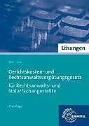 Cover: https://exlibris.azureedge.net/covers/9783/8085/7667/0/9783808576670xl.jpg