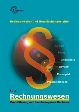 Cover: https://exlibris.azureedge.net/covers/9783/8085/7910/7/9783808579107xl.jpg