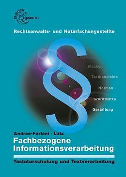 Cover: https://exlibris.azureedge.net/covers/9783/8085/8057/8/9783808580578xl.jpg
