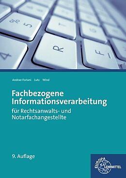 Cover: https://exlibris.azureedge.net/covers/9783/8085/8059/2/9783808580592xl.jpg
