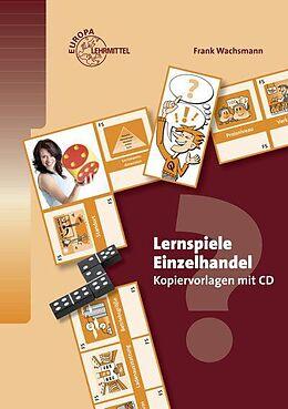 Cover: https://exlibris.azureedge.net/covers/9783/8085/9138/3/9783808591383xl.jpg