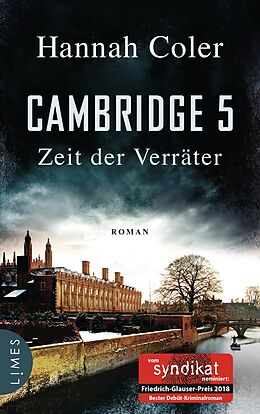 Cover: https://exlibris.azureedge.net/covers/9783/8090/2682/2/9783809026822xl.jpg