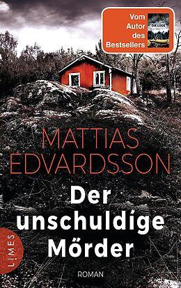 Cover: https://exlibris.azureedge.net/covers/9783/8090/2684/6/9783809026846xl.jpg