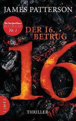 Cover: https://exlibris.azureedge.net/covers/9783/8090/2721/8/9783809027218xl.jpg