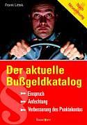 Cover: https://exlibris.azureedge.net/covers/9783/8094/1508/4/9783809415084xl.jpg
