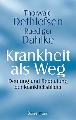 Cover: https://exlibris.azureedge.net/covers/9783/8094/2377/5/9783809423775xl.jpg