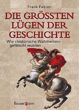 Cover: https://exlibris.azureedge.net/covers/9783/8094/2513/7/9783809425137xl.jpg