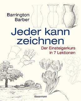Cover: https://exlibris.azureedge.net/covers/9783/8094/2973/9/9783809429739xl.jpg