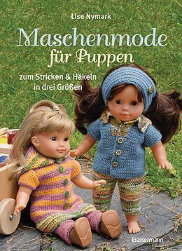 Cover: https://exlibris.azureedge.net/covers/9783/8094/3138/1/9783809431381xl.jpg