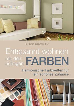 Cover: https://exlibris.azureedge.net/covers/9783/8094/3282/1/9783809432821xl.jpg