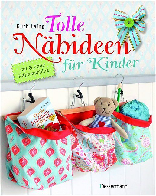 tolle n hideen f r kinder ruth laing buch kaufen. Black Bedroom Furniture Sets. Home Design Ideas
