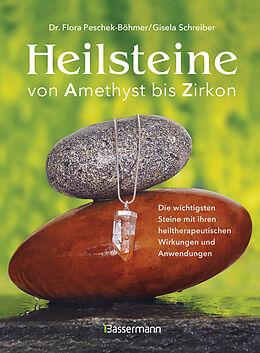 Cover: https://exlibris.azureedge.net/covers/9783/8094/3683/6/9783809436836xl.jpg